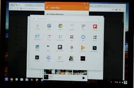 chromebook android chromebook android apps trouble for windows pcs zdnet