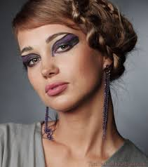 simple prom hairstyles easy diy prom hairstyles ideas women