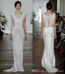 esme wedding dress jenny packham popular wedding dress 2017