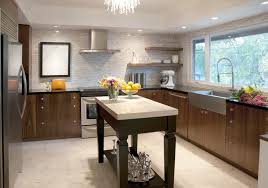 how to design your own kitchen online for free design your own kitchen kitchen design