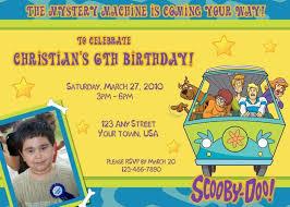 spongebob birthday invitations walmart tags birthday invitations