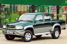 ford ranger wildtrak spec ford uk ford ranger 2006 car review honest john