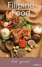 18 best pku images on pinterest pku diet filipino food and