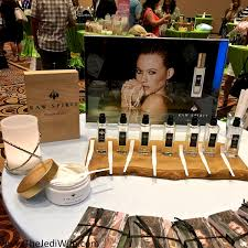 musings of the wife of a jedi beauty finds from cosmoprof north