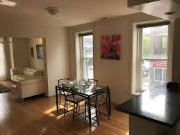 heart of wicker park 2 bedroom chicago illinois rentbyowner