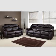 Leather Sofas Leeds The Italian Furniture Company Leeds Ltd Importers And