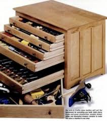 free wooden toolbox plans woodworking plans and information at