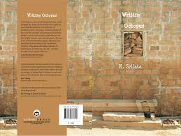 what should i write my paper on k srilata ksrilata image