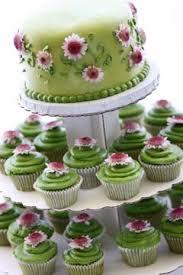 Wedding Cake Green Unusual Wedding Cakes Unique Cake Designs