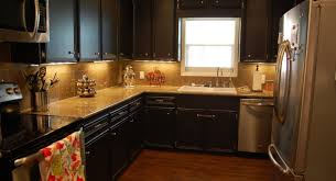 Cost Of Painting Kitchen Cabinets pleasurable refinishing kitchen cabinets cost tags redo kitchen