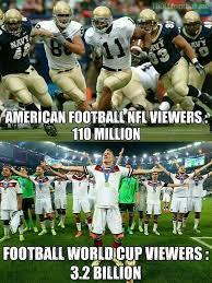 World Cup Memes - world cup super bowl soccer memes goal91