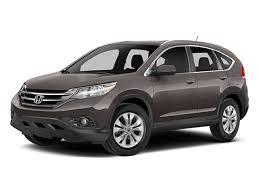 01 honda crv lia auto car dealerships across ny ct and ma