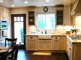 cottage kitchens ideas kitchen cottage style kitchen island country cottage style