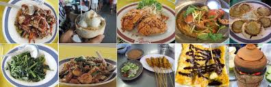 The Absolute Best Cheap Seafood by Cheap And Delectable Eating Places In Downtown Hua Hin Smart
