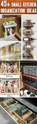 275 best for the home images on pinterest storage ideas