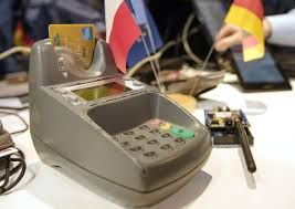 here u0027s why the move to chip cards is so urgent