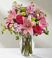 send flowers online flowers online ftd send flowers plants gifts same day