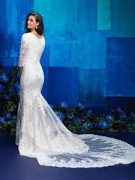 a modest choice bridal u0026 prom home facebook