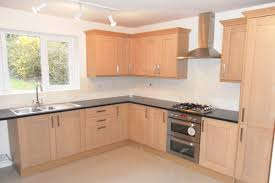 new kitchen fitted kitchens new kitchen fitted in glossop kitchens bgbc co