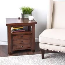 nightstands u0026 bedside tables shop the best deals for dec 2017