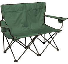 Campimg Chairs 2 Person Camping Chair Two Person Camping Chair2 Person Camping