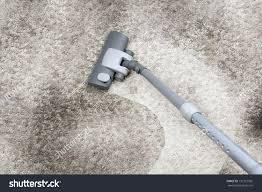 vacuuming carpet keywords and pictures