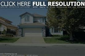 4 bedroom houses for rent in memphis tn 2 bedroom houses for rent in memphis tn stylish decoration 3 bedroom