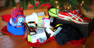 christmas gifts for 10 christmas gift ideas for runners