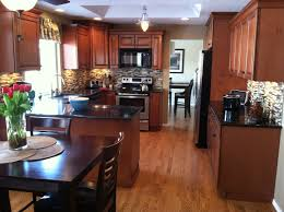tag for kitchen paint ideas maple cabinets kitchen color ideas