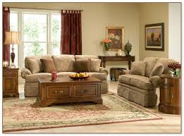 Raymour And Flanigan Living Room by Flanigan Living Room Sets
