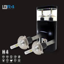 Led Light Bulbs For Headlights by Online Get Cheap Light Bulbs Sizes Aliexpress Com Alibaba Group