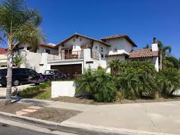 dana point sues to halt two sober living houses u2013 orange county