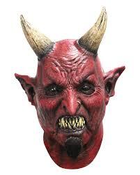 halloween mask shop mask for halloween devil clown mask spirit halloween evil