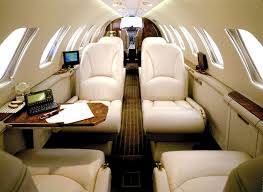 luxury private jet interior design id 33339 u2013 buzzerg