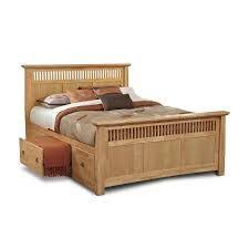camden bedroom 6 pc queen storage bedroom value city furniture