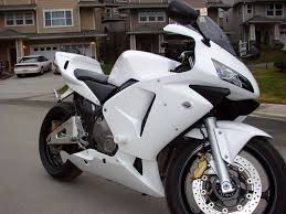 all honda cbr 2003 honda cbr 600rr pnw riders the motorcycle community for