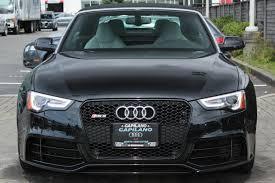 Audi Q5 Body Kit - s line foglight grill on non s line q5 audiworld forums