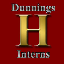 dunnings class history channel producer
