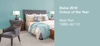 dulux 2016 colour trends