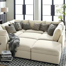 home interior app beckham pit sectional pit sectional pit sectional home interior