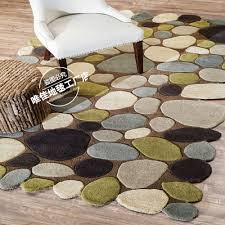 Decorative Rugs For Living Room Decorative Floor Rugs Forliving Room Baby Floor Rug For Kids