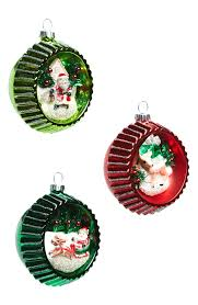 make your own christmas ornaments online rainforest islands ferry