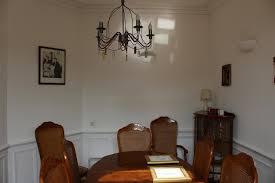 chambre des notaires pas de calais chambre des notaires du pas de calais 9 maison 224 vendre en nord