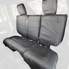 jeep interior seats rugged ridge jeep seats seat covers neoprene seat cover cloth