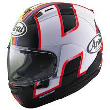 arai helmets motocross arai corsair x haslam helmet full face motorcycle helmets
