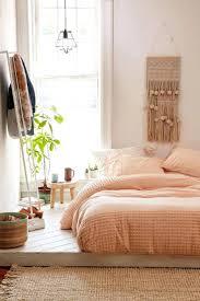peach colour wall paint bedroom alternatux com colorful paint