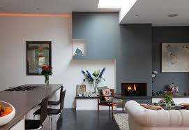 dining room wall color ideas emejing dining room wall color ideas images home design ideas