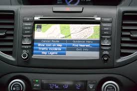 honda crv navigation review honda navigation system review 28 images honda civic 2017