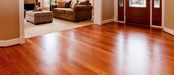 Laminate Flooring Orange County Floors Remodeling A U0026e Remodeling Morris County Nj