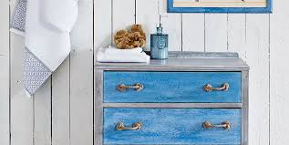 how much chalk paint do i need for kitchen cabinets how to chalk paint furniture according to inventor sloan